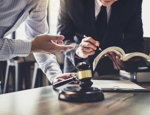 07 vấn đề pháp lý phổ biến mà nhà đầu tư nước ngoài cần chú ý