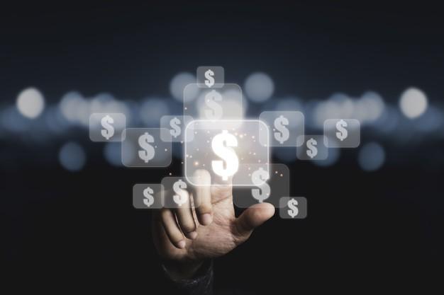 Thành lập công ty trách nhiệm hữu hạn cần bao nhiêu vốn?