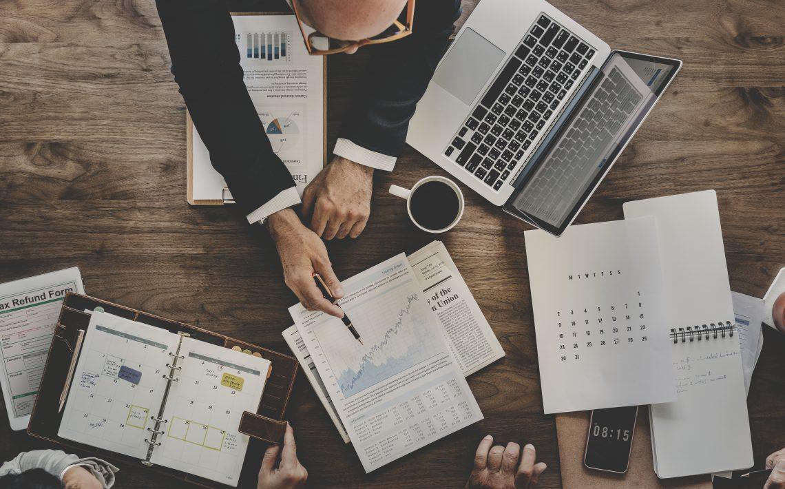 Thành lập công ty cổ phần cần những gì, điều kiện ra sao?