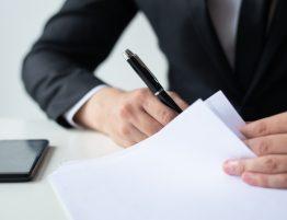 Thủ tục đăng ký làm đại lý xổ số