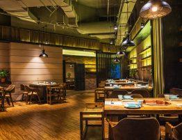 Đăng ký kinh doanh nhà hàng, quán ăn tại Việt Nam