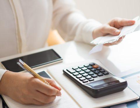 Hóa đơn là gì – Những quy định về xuất hóa đơn bạn cần phải biết