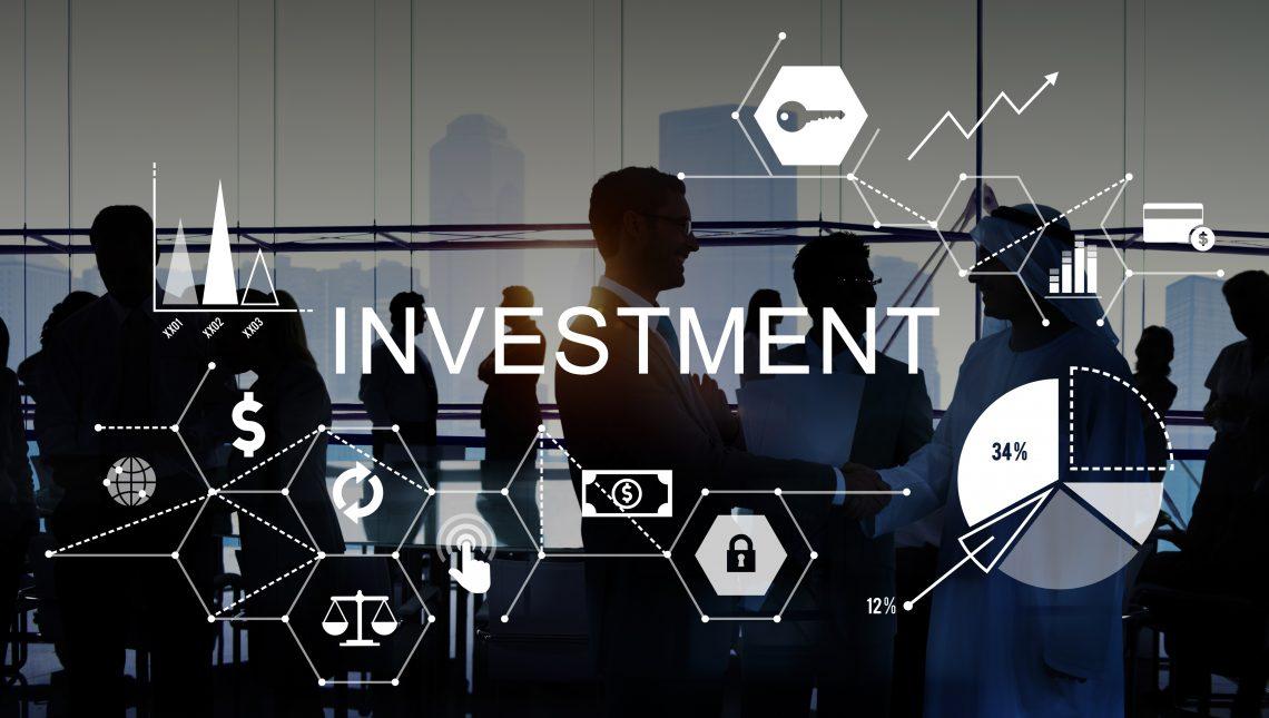 Quy trình thực hiện thay đổi giấy chứng nhận đầu tư - LUẬT NTV