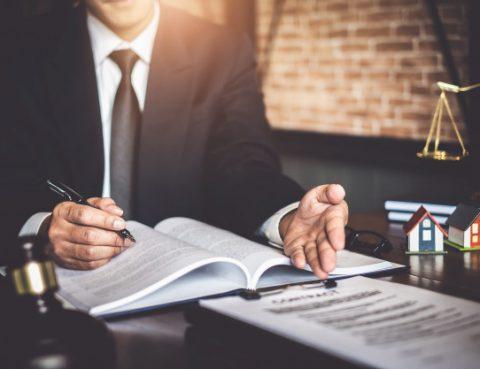 Thủ tục thành lập công ty trách nhiệm hữu hạn
