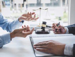 Thủ tục xin cấp giấy phép đăng ký kinh doanh